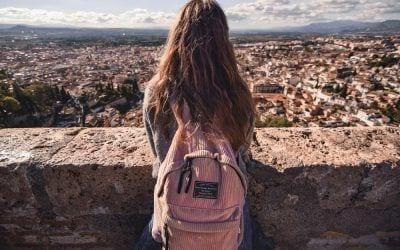 Cómo prevenir el acoso escolar desde la familia