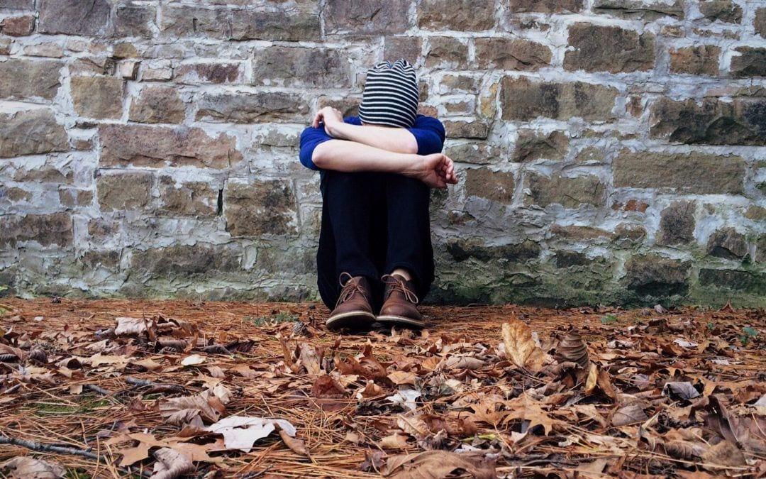 Dudas habituales sobre el acoso escolar