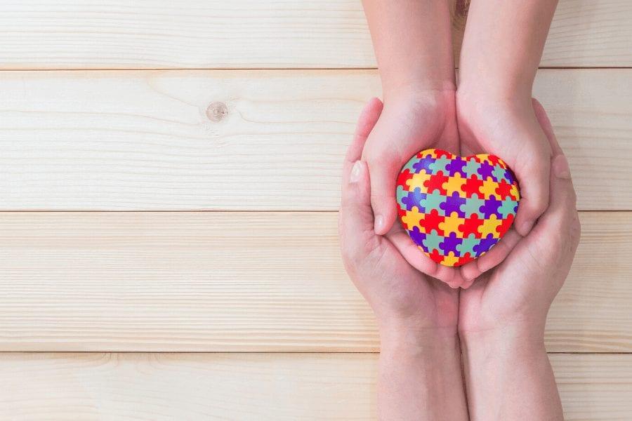 La importancia de nuestro autocuidado psicológico en tiempos de Covid-19 para ayudar a nuestros niños